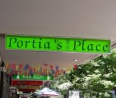 portias-place
