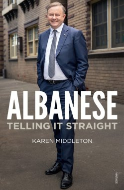 albanese-telling-it-straight