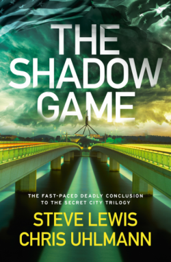 shadow-game-book-cover