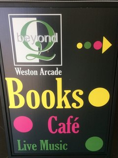 Beyond-Q-Cafe-and-Bookshop-1